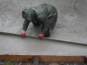 flower mound concrete contractor 9